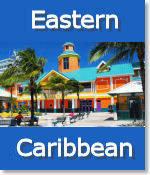 "Travelpros Travel Agency Monroevlle , PA 15146 - Eastern Caribbean Cruise To Basseterre St. Kitts , Chatotte Amalie St. Thomas , Nassau Bahamas April 27 - May 4 , 2019 departing from Miami , Florida aboard Royal Caribbean Cruise Line's  ""Symphony of the Seas"""