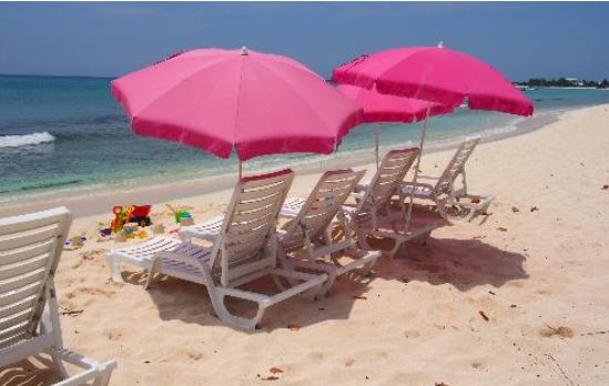 Travelpros Travel Agency Cruises Bahamas Caribbean
