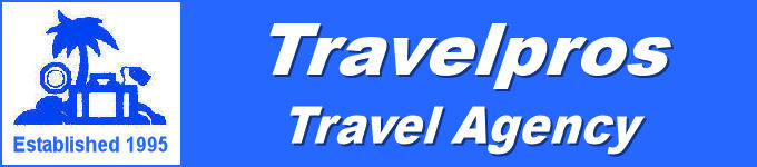 Travelpros Travel Agency Monroeville , PA 15146