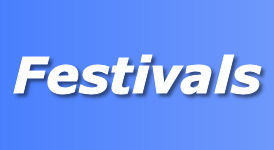 Travelpros Travel Agency Monroeville , PA 15146 Festivals 2018