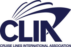 Travelpros Travel Agency CLIA Cruise Lines International Association Member Monroeville , PA 15146