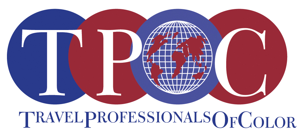 Travelpros Travel Agency Travel Professionals Of Color ( TPOC ) Member Monroeville , PA 15146